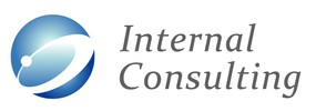 Internal Consulting